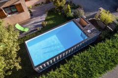 Vue-de-Drone-piscine-Laurent-9-sur-23-Modifier
