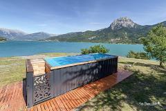 laurent-Bouterin-containeur-piscine-51-sur-102-Modifier